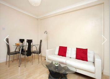 Thumbnail Room to rent in Headingley Lane, Headingley, Leeds