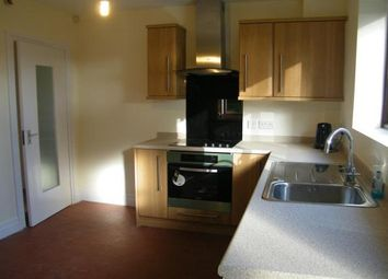 Thumbnail 3 bed bungalow to rent in St. Johns Road, Petts Wood, Orpington