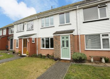 Thumbnail 3 bed terraced house for sale in Fig Tree Walk, The Street, Eythorne, Dover