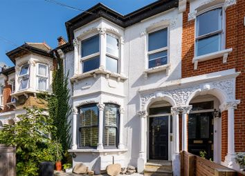 Colworth Road, London E11. 1 bed flat for sale          Just added