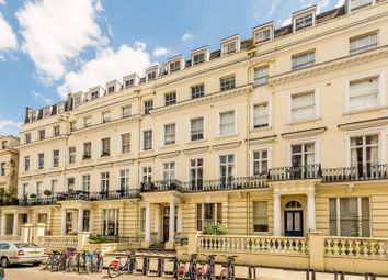 Thumbnail 1 bed flat to rent in Pembridge Gardens, Notting Hill Gate