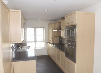 Thumbnail 2 bedroom flat to rent in Northfield Court, Crookes
