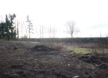 Thumbnail Land for sale in Thornlie Gill, Wishaw