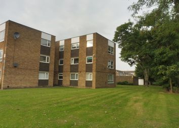 Thumbnail 3 bed flat for sale in Wharf Road, Broxbourne