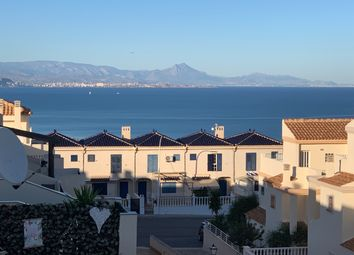 Thumbnail Bungalow for sale in Gran Alacant, Santa Pola, Alicante, Valencia, Spain