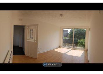 Thumbnail 2 bed flat to rent in Arcadia Street, Bellshill