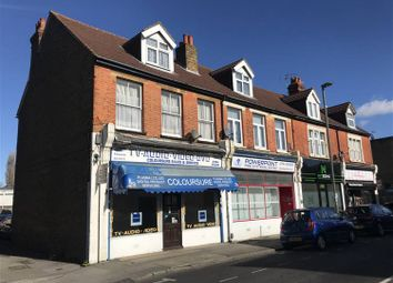 Thumbnail Pub/bar for sale in 29 Woodthorpe Road, Ashford