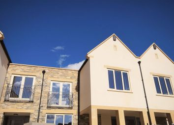 Thumbnail Property for sale in Market Place, Somerton