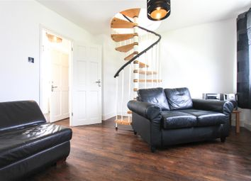 Thumbnail 2 bedroom flat to rent in St. Brides-Super-Ely, Cardiff