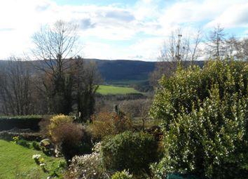 Thumbnail 2 bed cottage to rent in Cinderhill, St Briavels