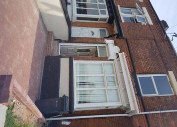 Thumbnail 3 bedroom property to rent in Slade Road, Erdington, Birmingham