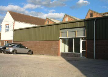 Thumbnail Retail premises to let in London Road, Bristol