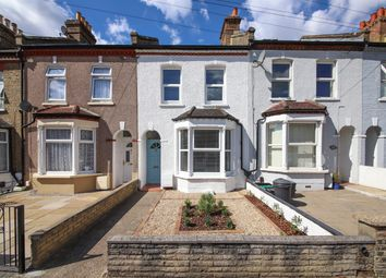 Thumbnail 3 bed terraced house for sale in Wordsworth Road, Penge