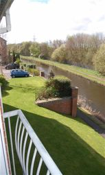 1 bed flat for sale in Field Lane, Litherland, Liverpool L21