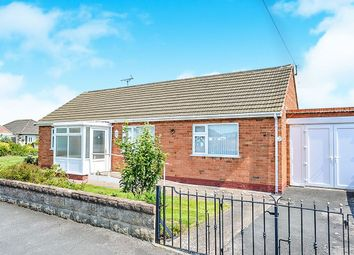 Thumbnail 3 bed bungalow for sale in Winchester Drive, Prestatyn
