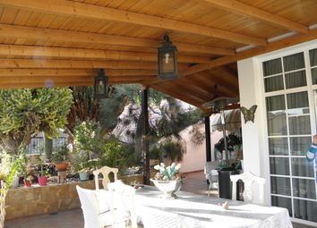 Thumbnail Chalet for sale in Avda. Mencey, Mogán, Gran Canaria, Canary Islands, Spain