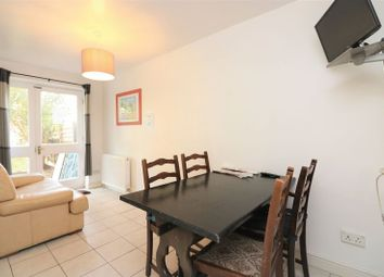 Thumbnail 4 bed flat to rent in Barnsdale Avenue, Isle Of Dogs