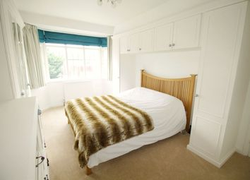 Thumbnail 3 bed terraced house to rent in West Hallowes, London