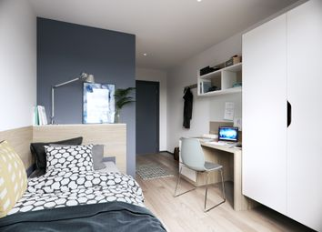 Thumbnail Room to rent in Attic Room, Stoney Stanton Road, Coventry