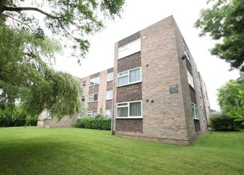 Thumbnail 2 bedroom flat for sale in Downing Close, Prenton, Wirral