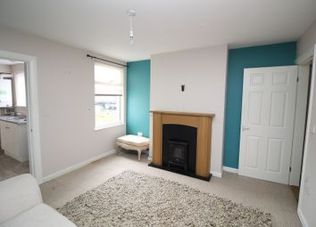 Thumbnail 1 bedroom flat to rent in Station Road, Carcroft, Doncaster