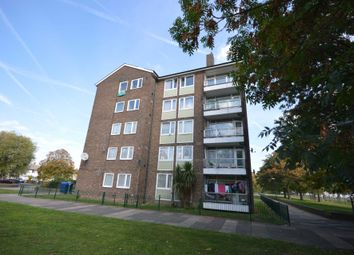 Thumbnail 2 bed flat for sale in Panfield Road, London
