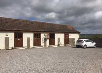 Thumbnail Office to let in Manor Farm Offices, Charfield, Glos