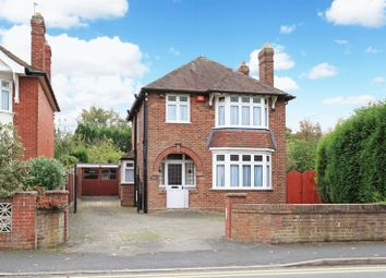 Thumbnail 2 bed detached house for sale in Church Road, Wrockwardine Wood, Telford