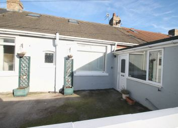 Thumbnail 3 bed terraced house for sale in Witton Street, Consett