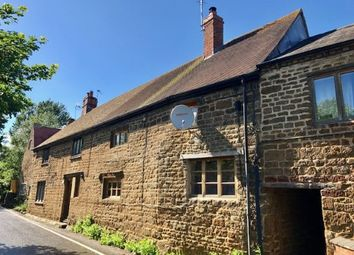 Thumbnail 2 bed terraced house for sale in Southam Road, Priors Marston, Southam