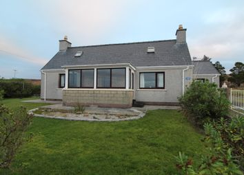 Thumbnail 4 bed detached house for sale in Parkview, Isle Of Lewis