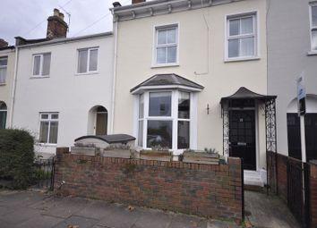 4 bed terraced house to rent in Windsor Street, Cheltenham GL52