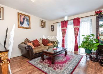 Thumbnail 3 bed property to rent in Page Road, Feltham