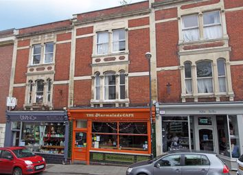Thumbnail Commercial property for sale in Worrall Road, Clifton, Bristol