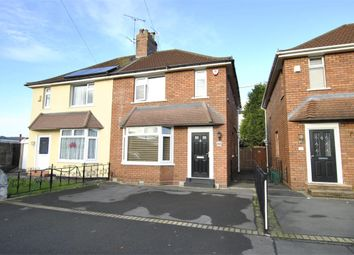 Thumbnail 3 bedroom semi-detached house for sale in Raynes Road, Bristol