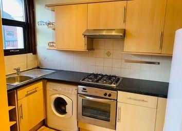 Thumbnail 1 bedroom flat to rent in Brigstock Road, Thornton Heath