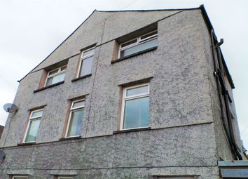 Thumbnail 2 bed duplex to rent in Broughton Road, Dalton-In-Furness 8Rp, United Kingdom, Dalton-In-Furness