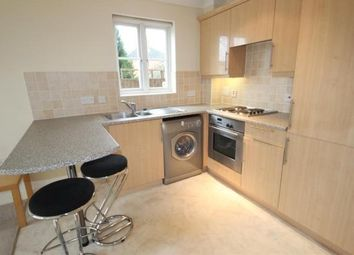 Thumbnail 1 bed flat to rent in Aragorn Court, Guildford