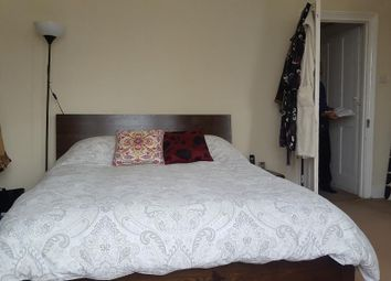 Thumbnail 3 bed terraced house to rent in Lyttleton Road, Leyton, London