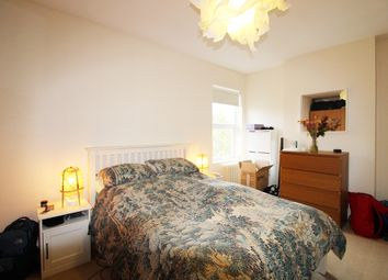 Thumbnail 1 bed flat to rent in Middle Lane, Crouch End, London