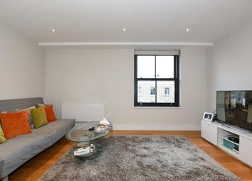 Thumbnail 1 bed flat for sale in The Sun Quarter, Askew Road W12,