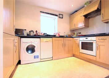 Thumbnail 2 bed shared accommodation to rent in Wellspring Crescent, Wembley, Greater London