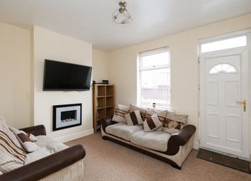 Thumbnail 3 bed terraced house to rent in Woodhouse Road, Intake, Sheffield