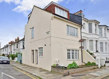 Thumbnail 1 bed maisonette for sale in Westbourne Street, Hove, East Sussex