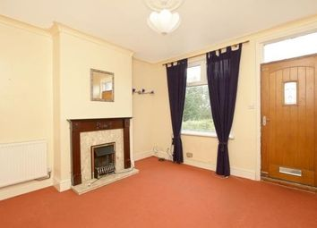 Thumbnail 3 bed end terrace house to rent in Granby Road, Sheffield
