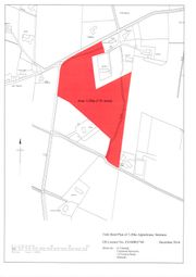 Land for sale in Ireland Road, Stenness KW16