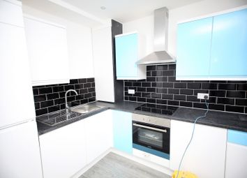 Thumbnail 4 bedroom town house to rent in Renters Avenue, Hendon