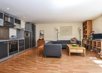 Thumbnail 2 bed flat for sale in Leroy Street, London