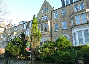 Thumbnail 2 bedroom flat to rent in The Drive, Yew Tree Lane, Harrogate
