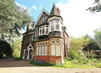 Thumbnail Studio for sale in Cranley Road, Guildford